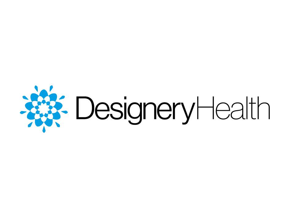 Designery Health - Agentur für Praxismarketing - Logo