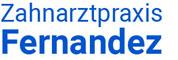 Zahnarzt Koblenz Karthause Fernandez Logo